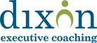 Dixon Executive Coaching